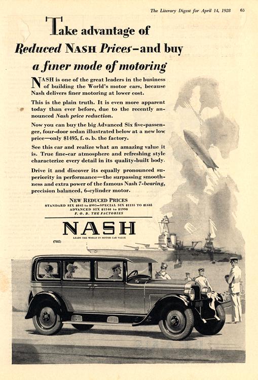 Nash 1928 0019