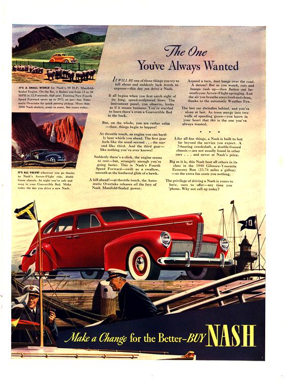 Nash 1940 0012
