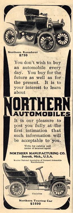 Northern 1904 0002nford