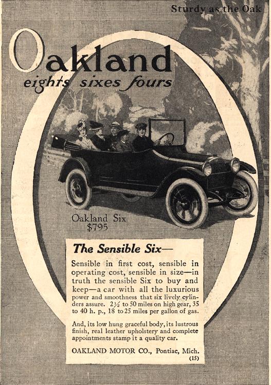 Oakland 1916 0001