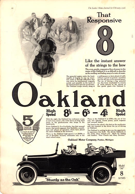 Oakland 1916 0003
