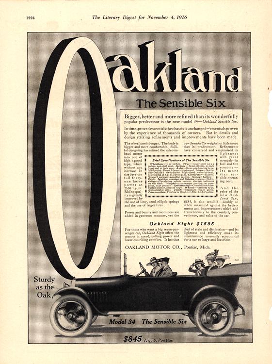 Oakland 1917 0001