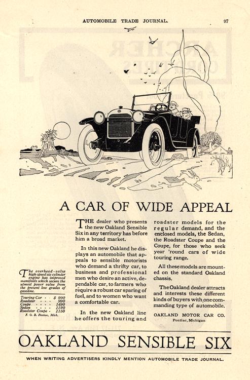 Oakland 1917 0004