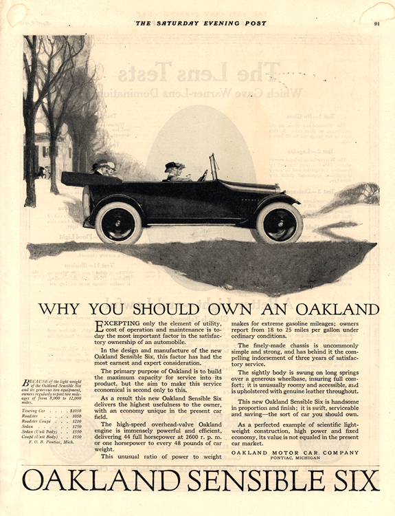 Oakland 1918 0001