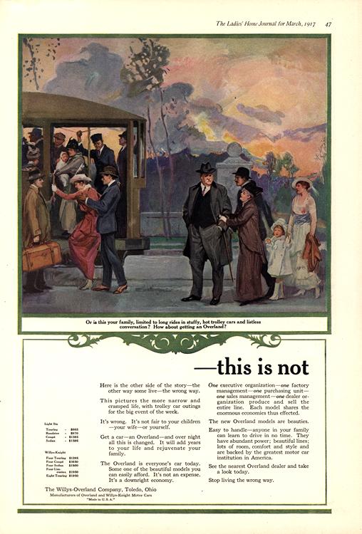Overland 1917 0001