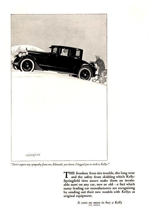 Packard 1924 0025