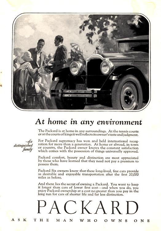 Packard 1926 0037