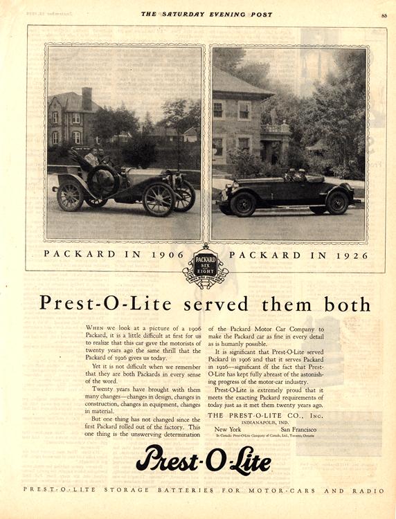 Packard 1926 0052