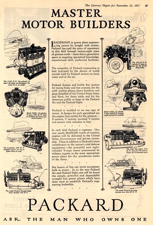 Packard 1928 0015
