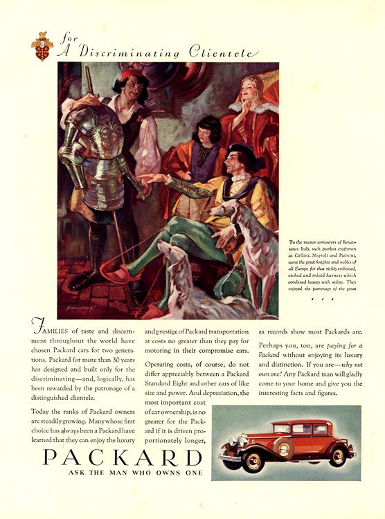 Packard 1931 0015