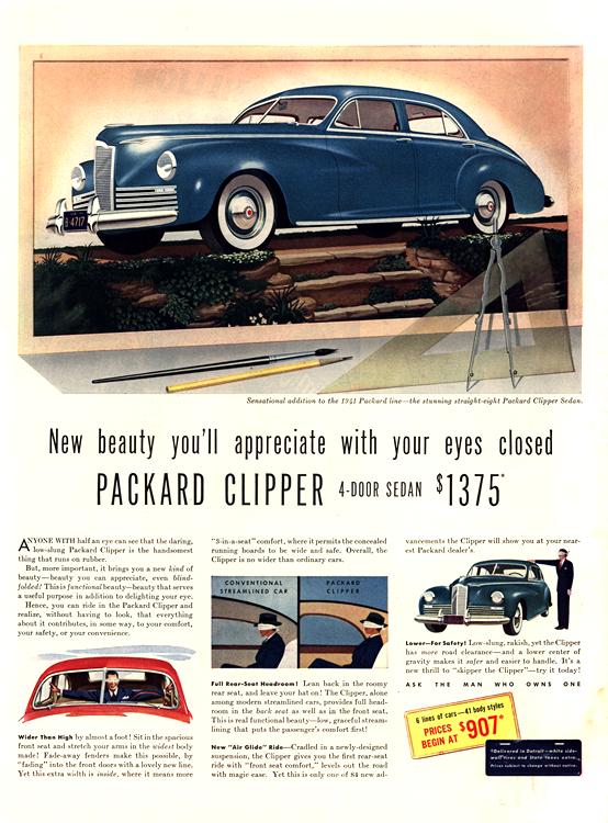 Packard 1941 0003