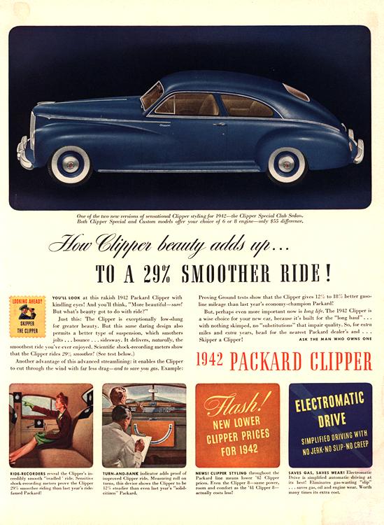 Packard 1942 0001