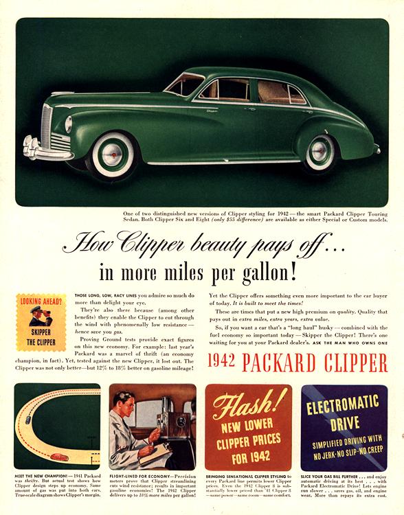 Packard 1942 0002
