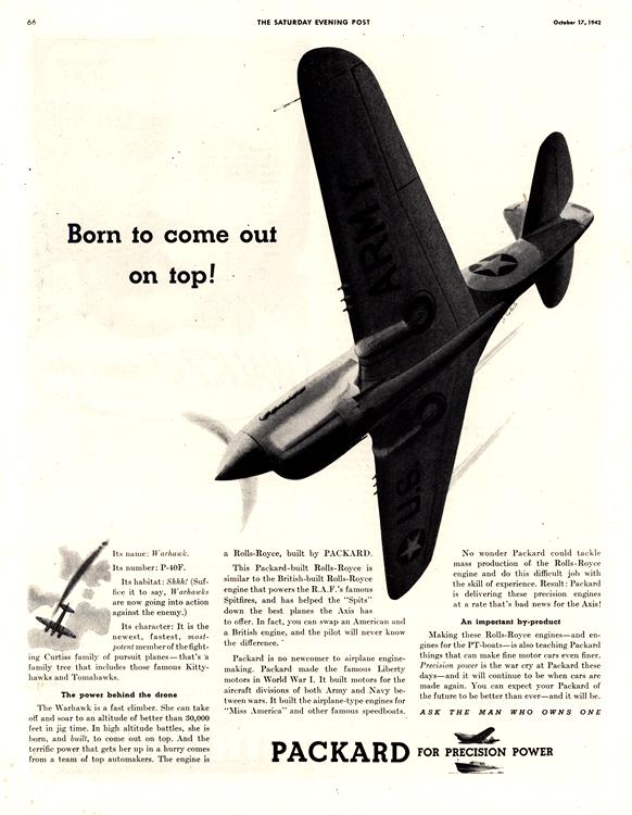 Packard 1942 0003