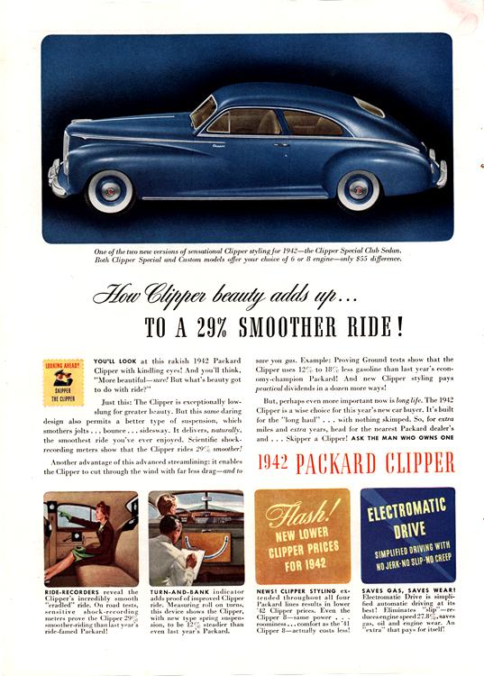 Packard 1942 0004