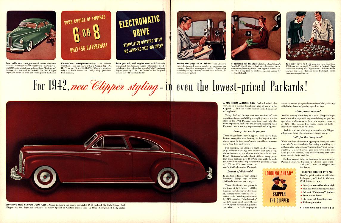 Packard 1942 Merge 0001