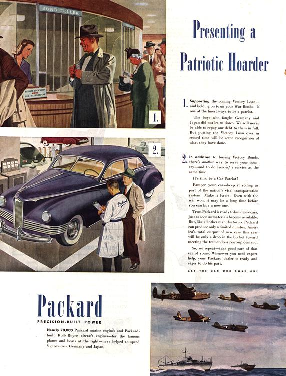 Packard 1945 0001