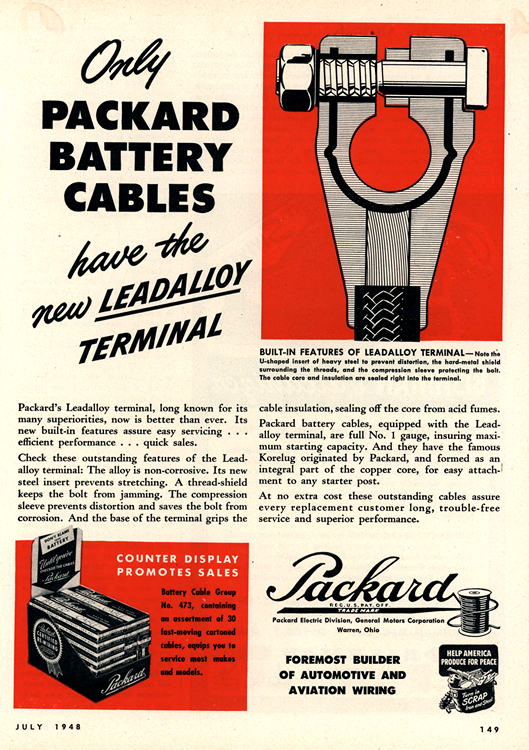 Packard Electric 1948 0003