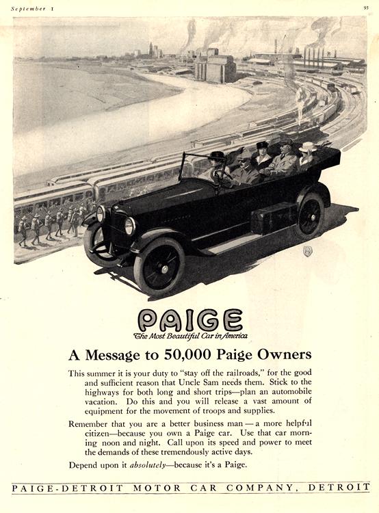 Paige 1918 0002
