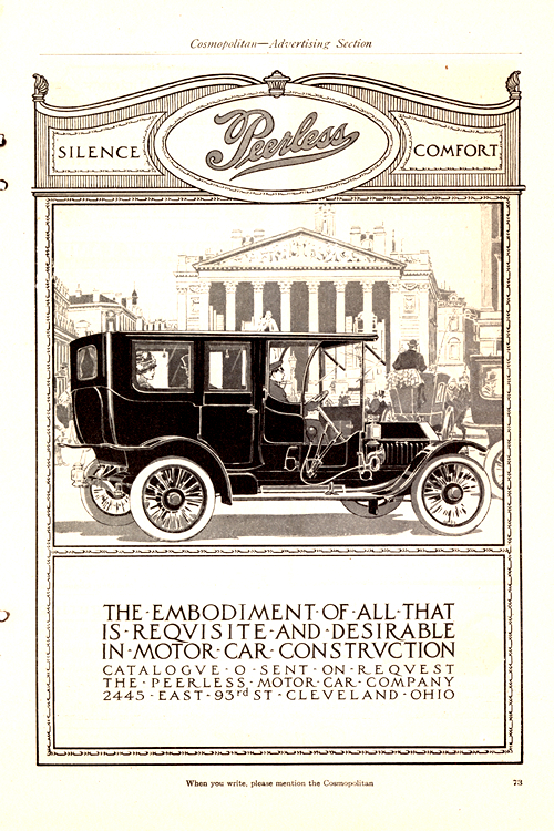 Peerless 1911 0003