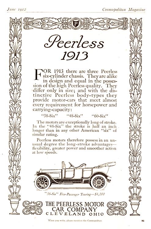 Peerless 1913 0001