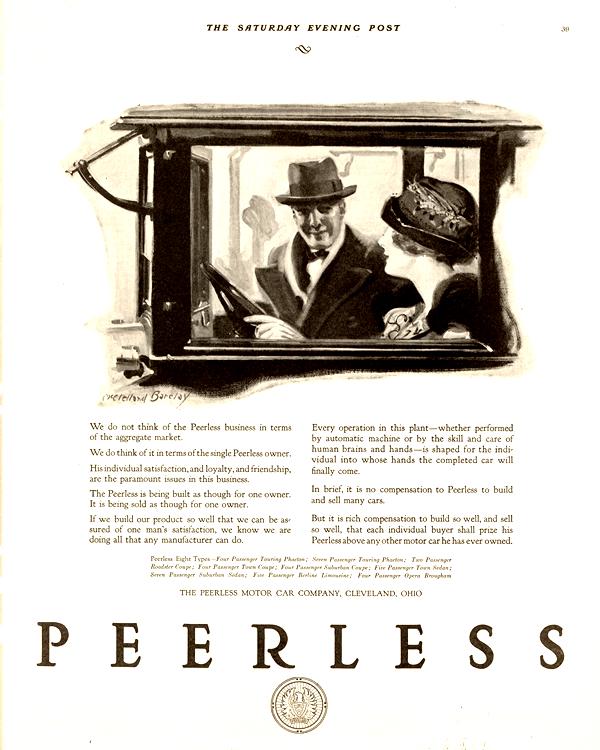 Peerless 1923 0004