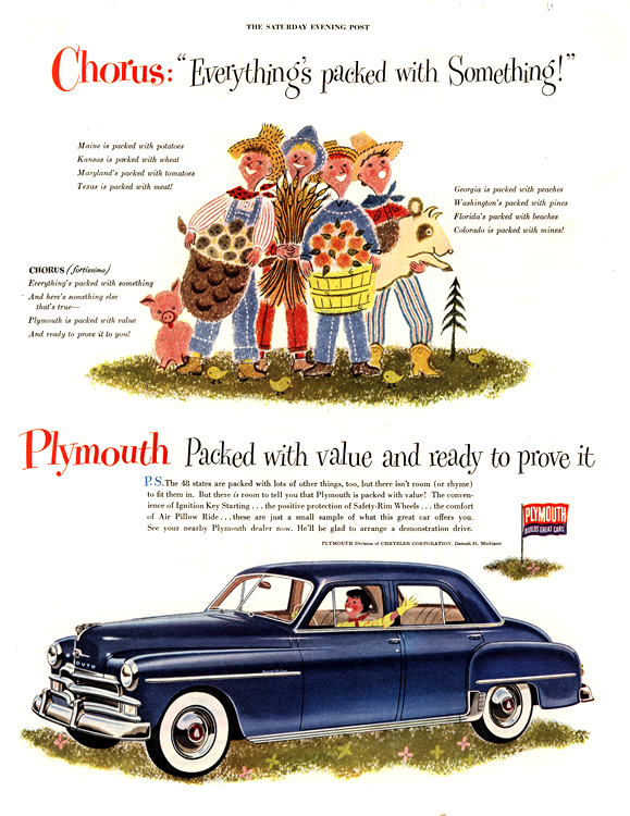 Plymouth 1950 0003