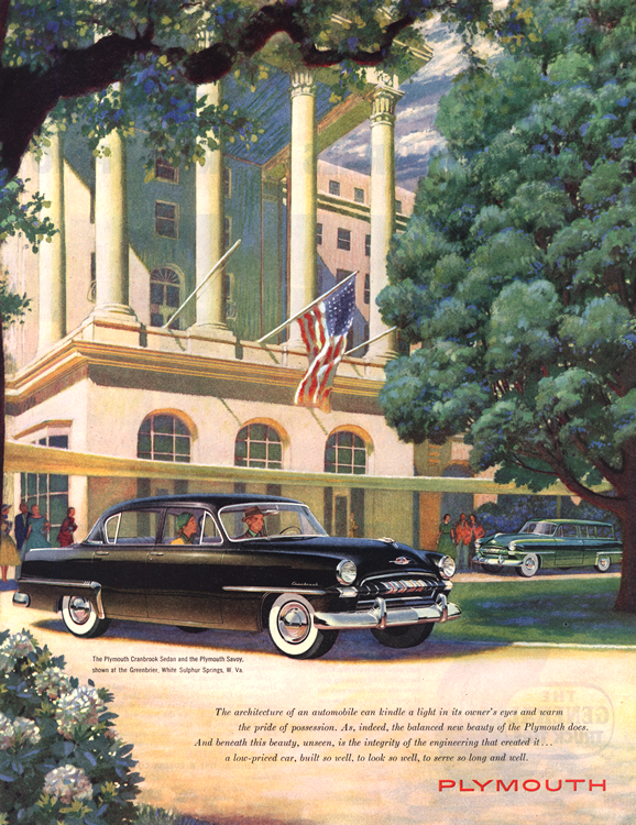 Plymouth 1953 0003