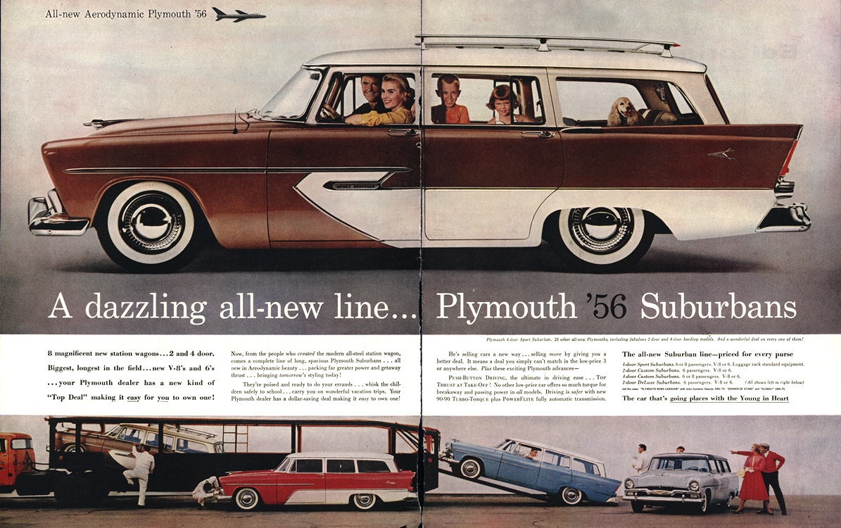 Plymouth 1956 Merge 0002