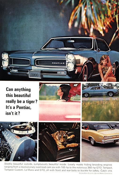 Pontiac 1966 0001