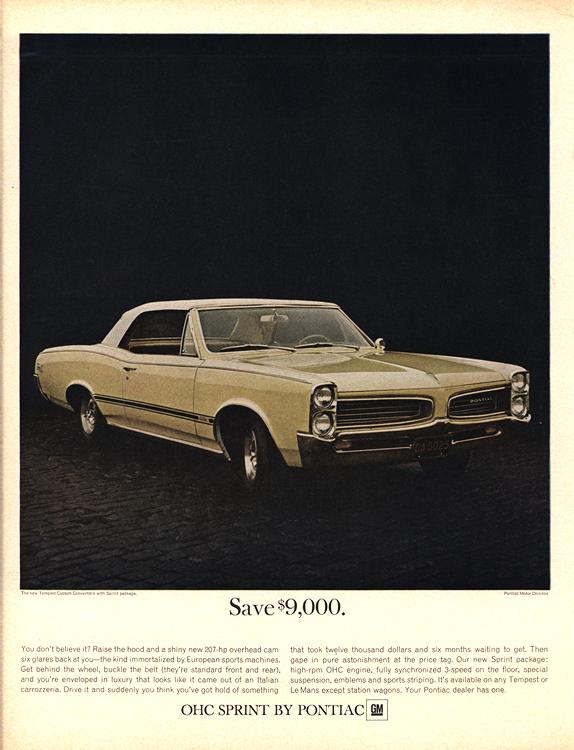 Pontiac 1966 0004