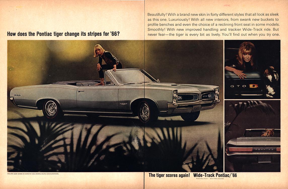 Pontiac 1966 Merge 0001