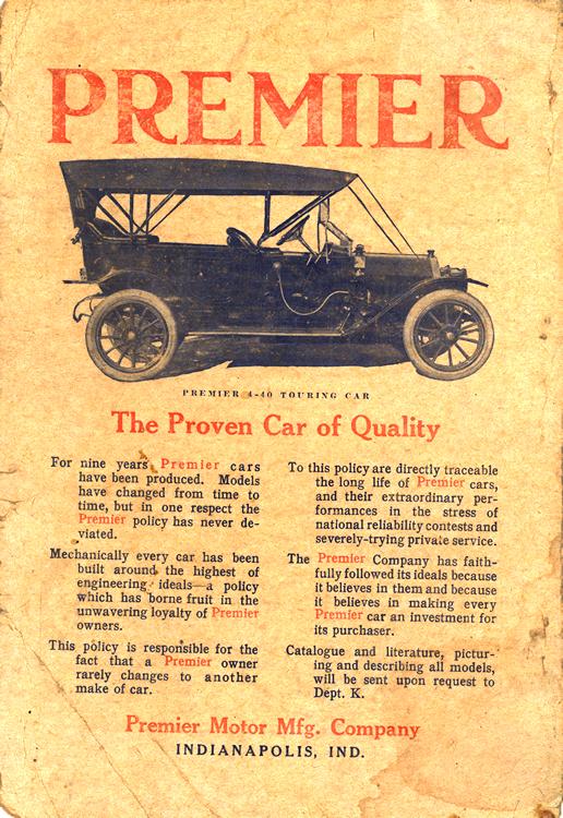Premier 1911 0001