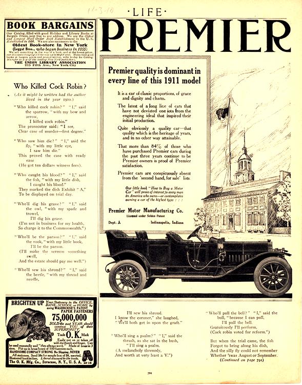 Premier 1911 0002