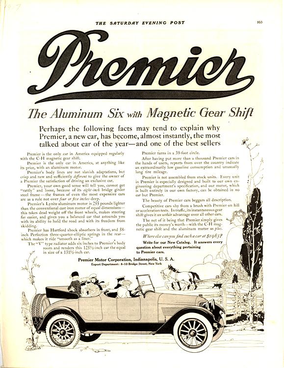 Premier 1917 0002