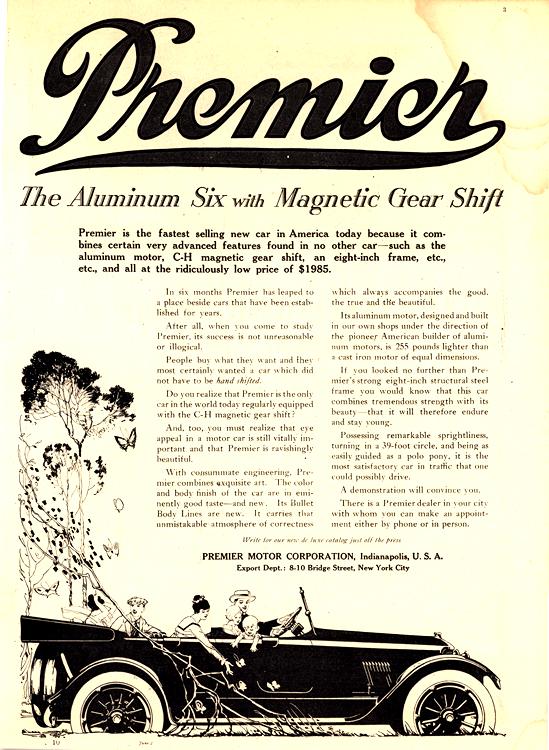 Premier 1917 0003