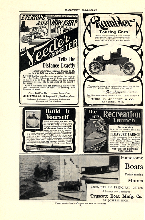 Rambler 1903 0001n
