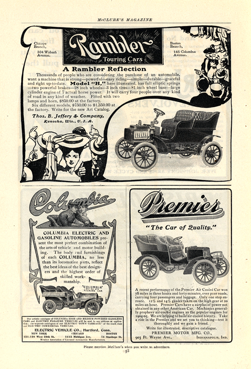 Rambler 1904 0001n