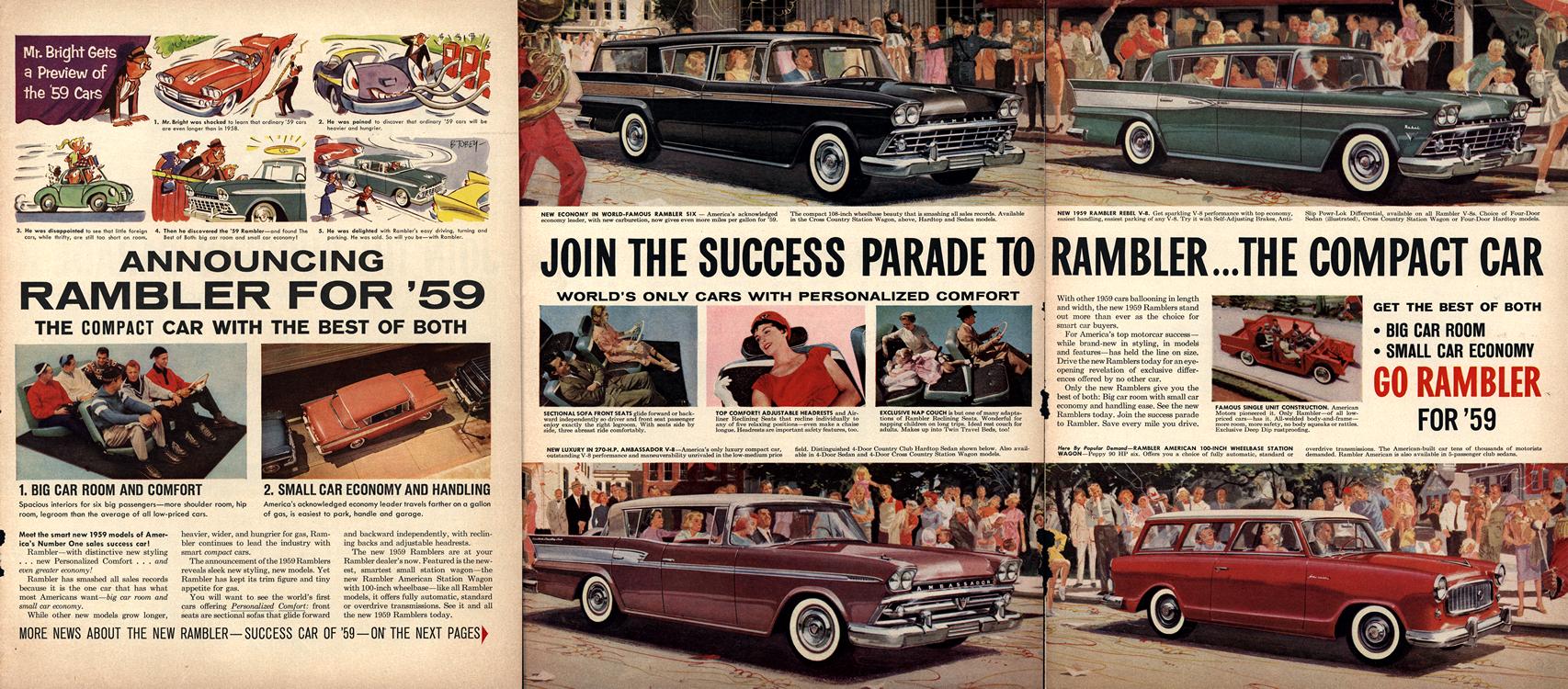 Rambler 1959 Merge 0001