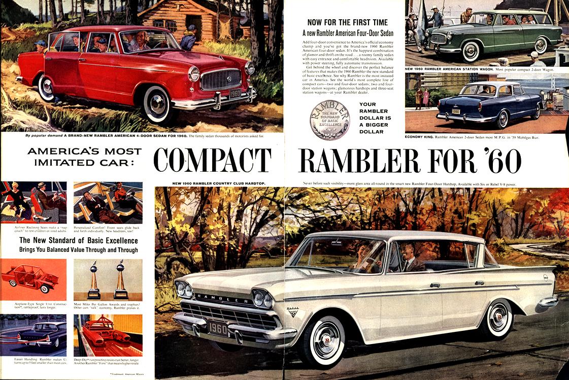 Rambler 1960 Merge 0002