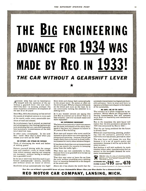 Reo 1934 0001
