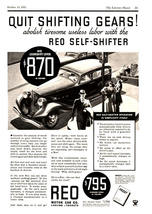 Reo 1934 0003
