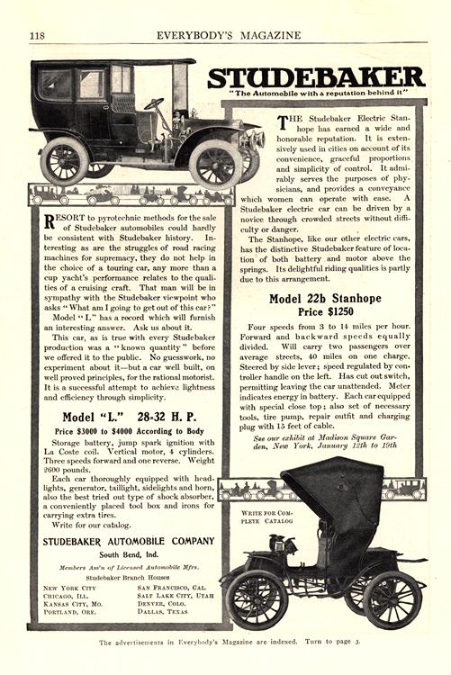 Studebaker 1907 0009n27