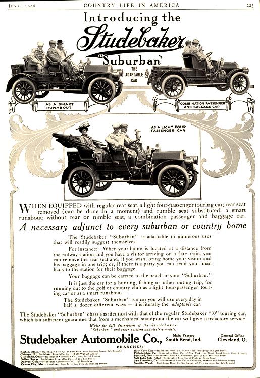 Studebaker 1908 0001