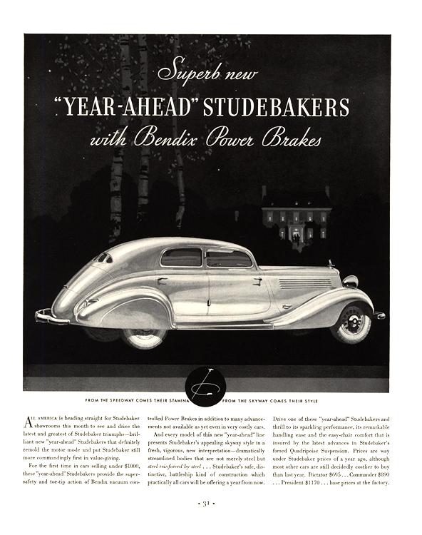 Studebaker 1934 0001