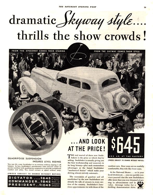 Studebaker 1934 0003