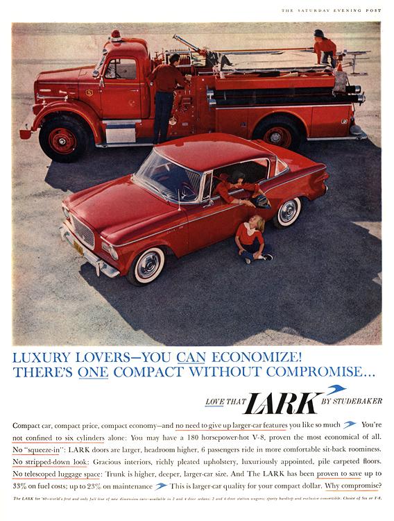 Studebaker 1960 0007