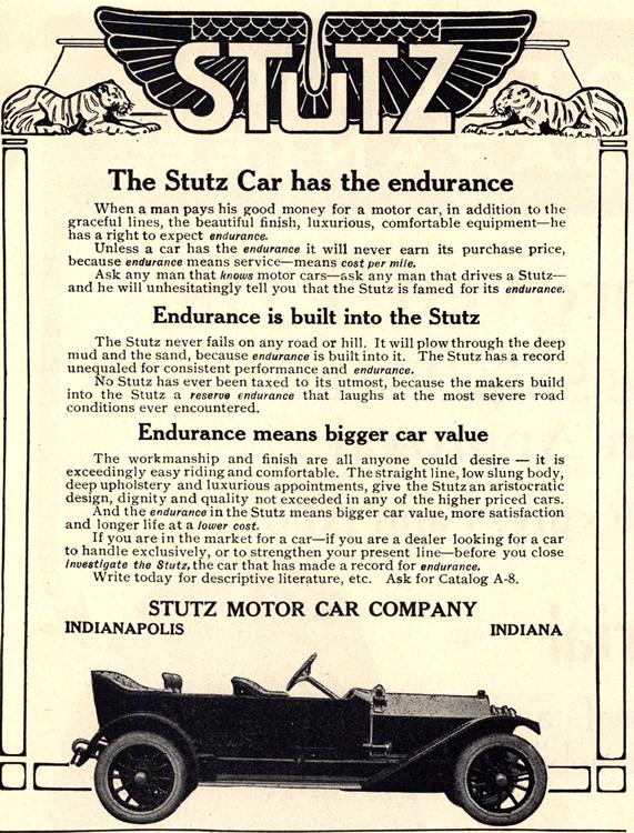Stutz 1913 0001