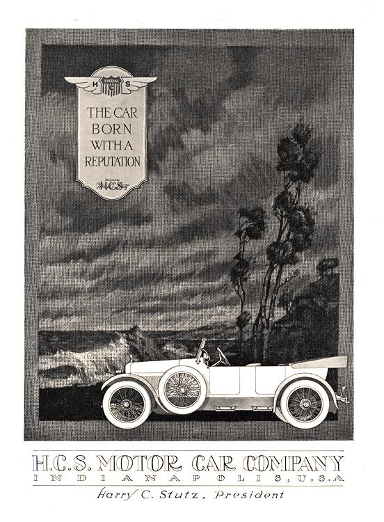 Stutz 1920 0003