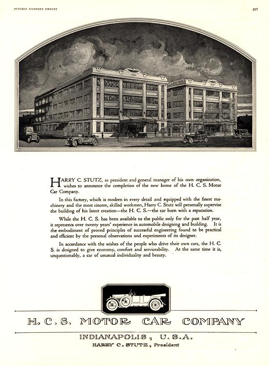 Stutz 1920 0005